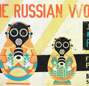hs-russianwoodpecker