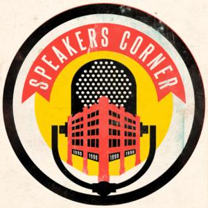 js-speakerscorner