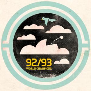js-worldchampions