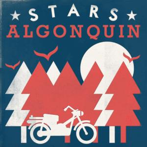 recent-starsalgonquin