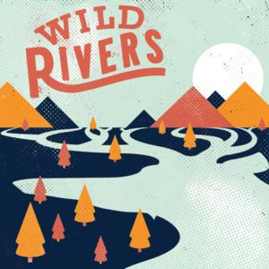 recent-wildrivers
