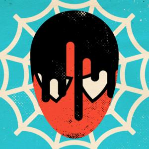 mto-spiderman3