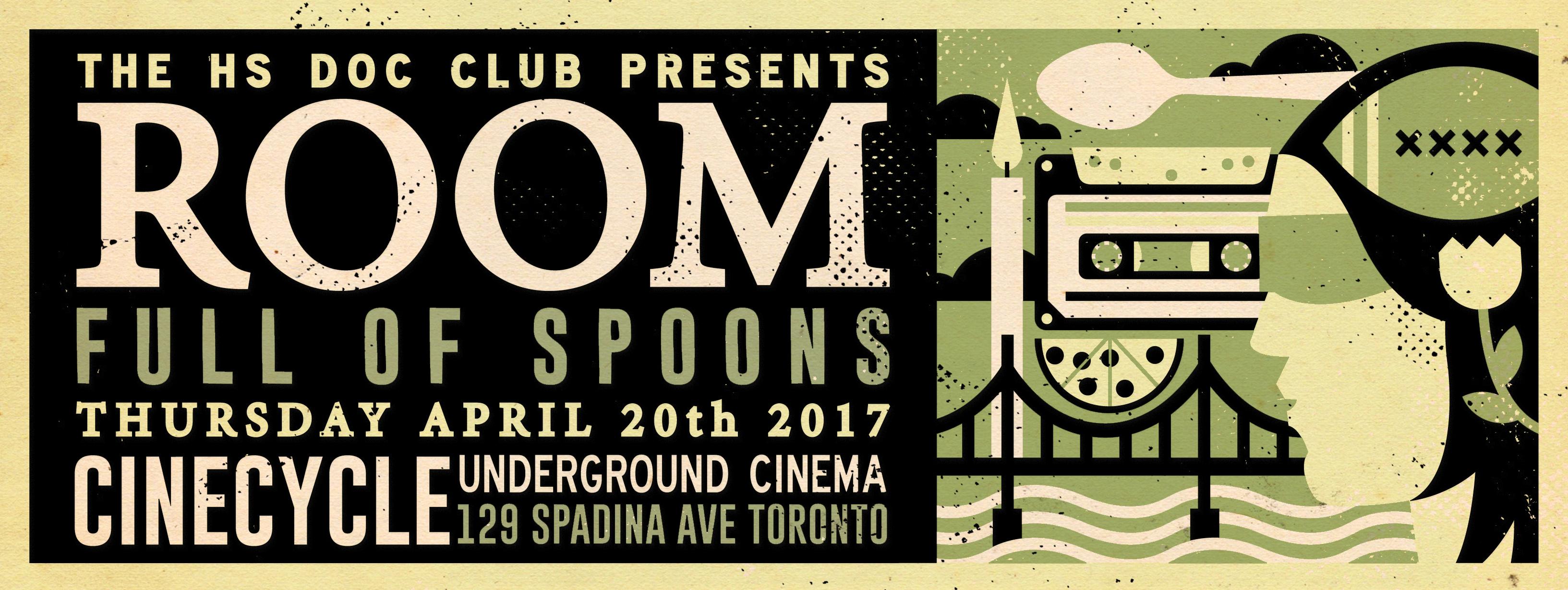 hs-roomfullofspoons